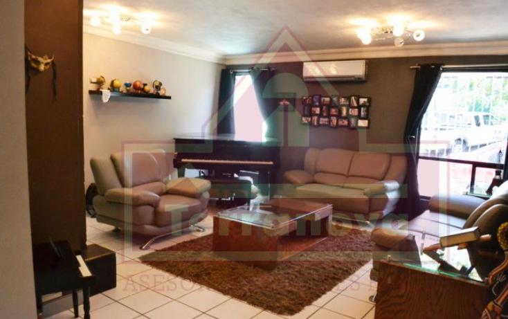 Foto de casa en venta en, los pinos, chihuahua, chihuahua, 558984 no 02
