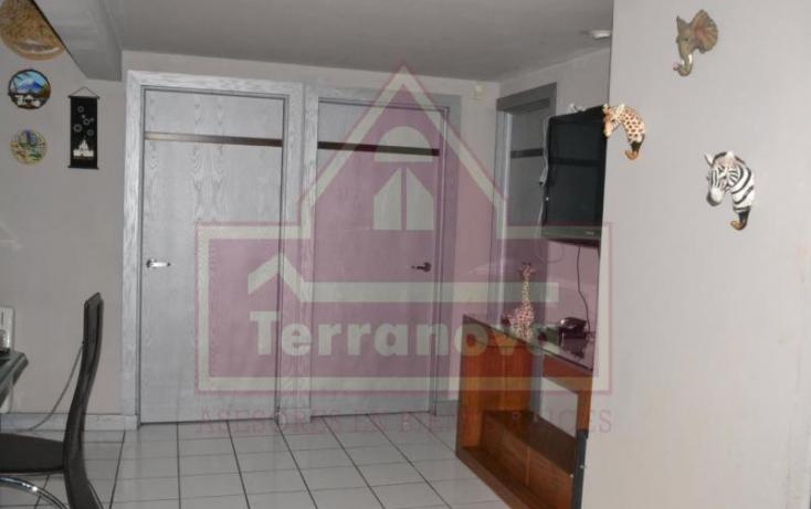 Foto de casa en venta en, los pinos, chihuahua, chihuahua, 558984 no 03