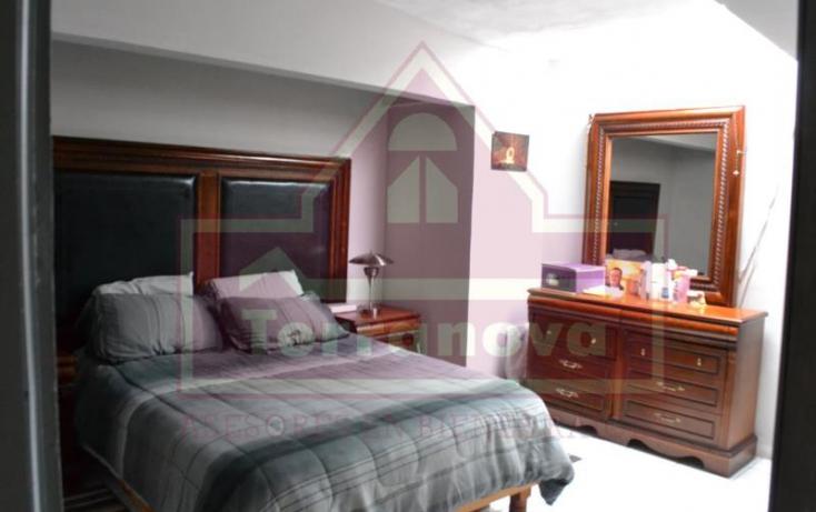 Foto de casa en venta en, los pinos, chihuahua, chihuahua, 558984 no 05