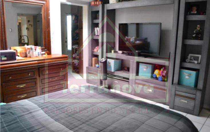 Foto de casa en venta en, los pinos, chihuahua, chihuahua, 558984 no 06