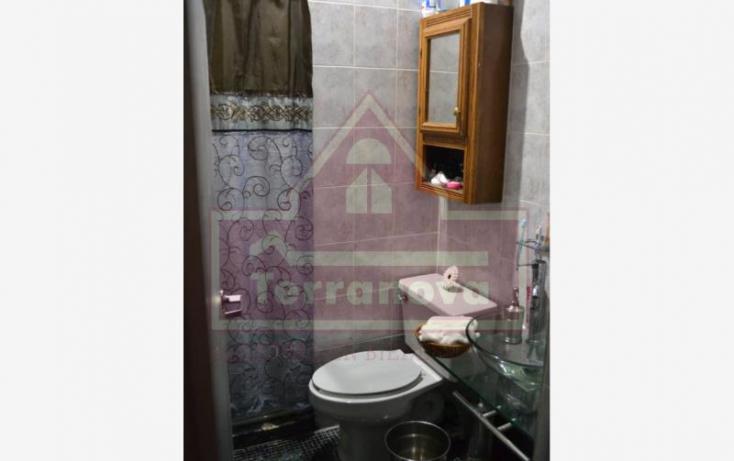 Foto de casa en venta en, los pinos, chihuahua, chihuahua, 558984 no 08
