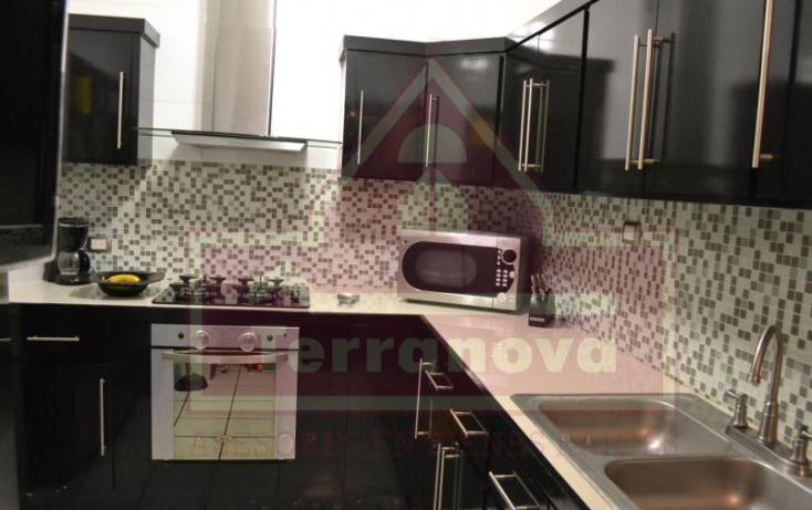 Foto de casa en venta en, los pinos, chihuahua, chihuahua, 558984 no 09