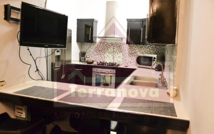 Foto de casa en venta en, los pinos, chihuahua, chihuahua, 558984 no 10