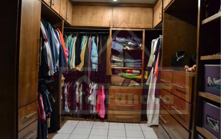Foto de casa en venta en, los pinos, chihuahua, chihuahua, 558984 no 11