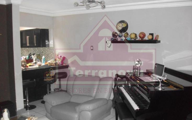 Foto de casa en venta en, los pinos, chihuahua, chihuahua, 558984 no 12