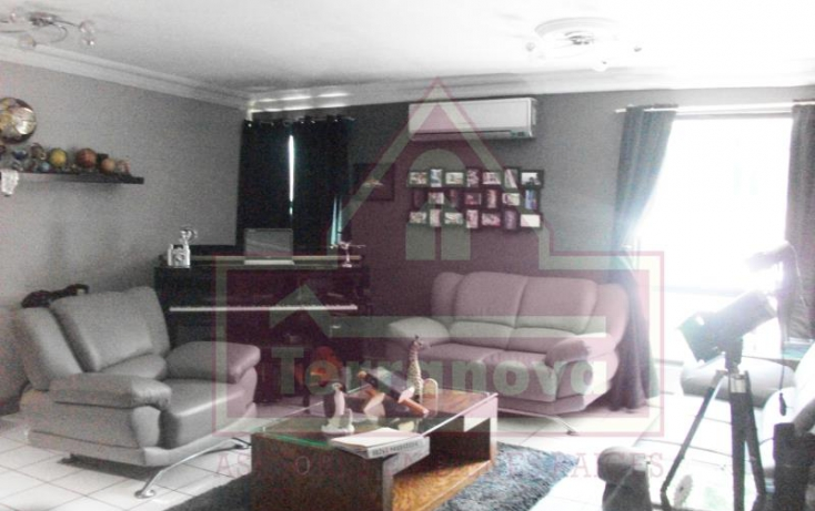 Foto de casa en venta en, los pinos, chihuahua, chihuahua, 558984 no 14