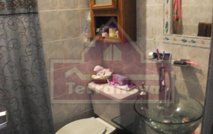 Foto de casa en venta en, los pinos, chihuahua, chihuahua, 558984 no 15