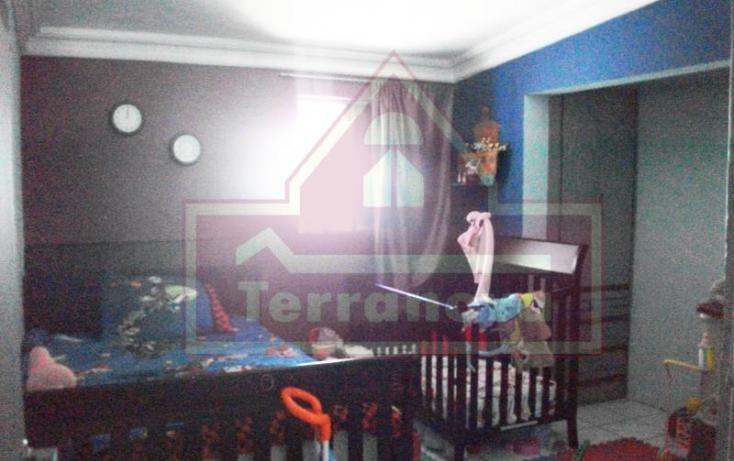 Foto de casa en venta en, los pinos, chihuahua, chihuahua, 558984 no 16