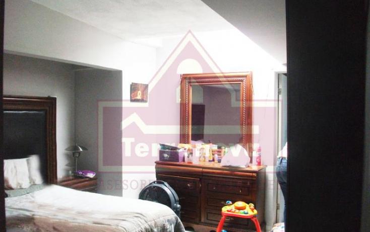 Foto de casa en venta en, los pinos, chihuahua, chihuahua, 558984 no 17