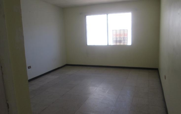 Foto de casa en venta en  , los pinos, chihuahua, chihuahua, 938807 No. 04