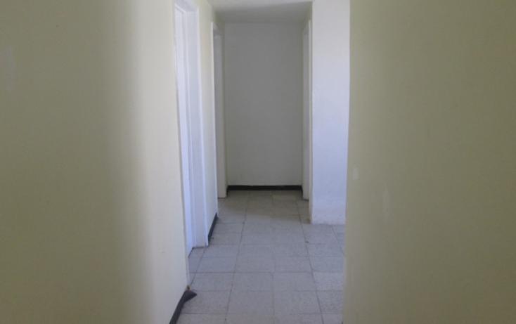 Foto de casa en venta en  , los pinos, chihuahua, chihuahua, 938807 No. 07