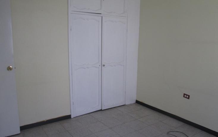 Foto de casa en venta en  , los pinos, chihuahua, chihuahua, 938807 No. 09