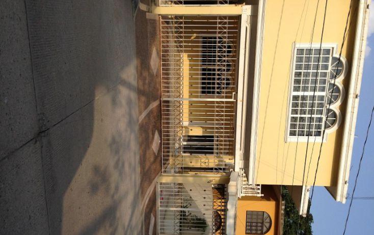 Foto de casa en venta en, los pinos, ciudad madero, tamaulipas, 1097143 no 01