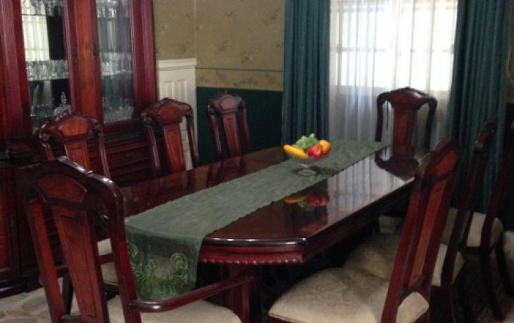 Foto de casa en venta en, los pinos, ciudad madero, tamaulipas, 1097143 no 02