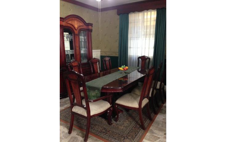 Foto de casa en venta en  , los pinos, ciudad madero, tamaulipas, 1097143 No. 02