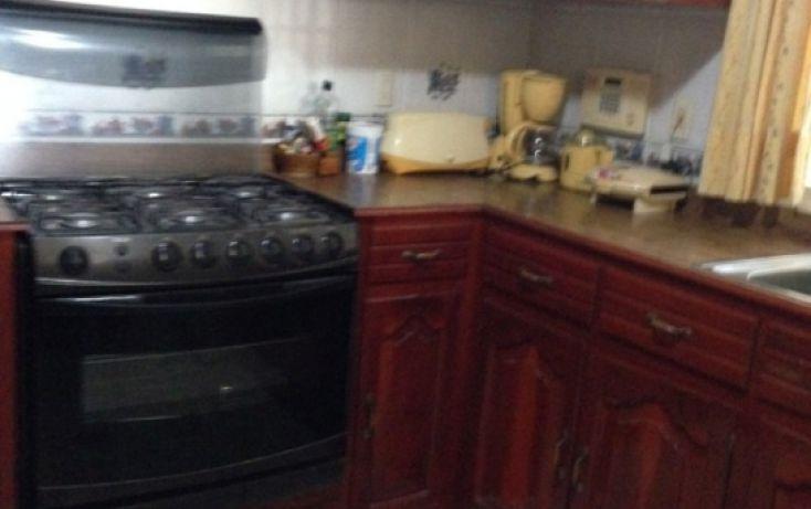 Foto de casa en venta en, los pinos, ciudad madero, tamaulipas, 1097143 no 03