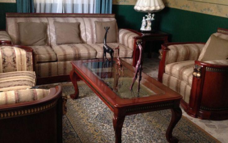 Foto de casa en venta en, los pinos, ciudad madero, tamaulipas, 1097143 no 04