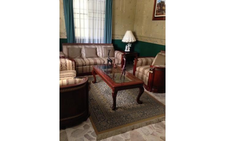 Foto de casa en venta en  , los pinos, ciudad madero, tamaulipas, 1097143 No. 04