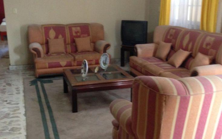 Foto de casa en venta en, los pinos, ciudad madero, tamaulipas, 1097143 no 05