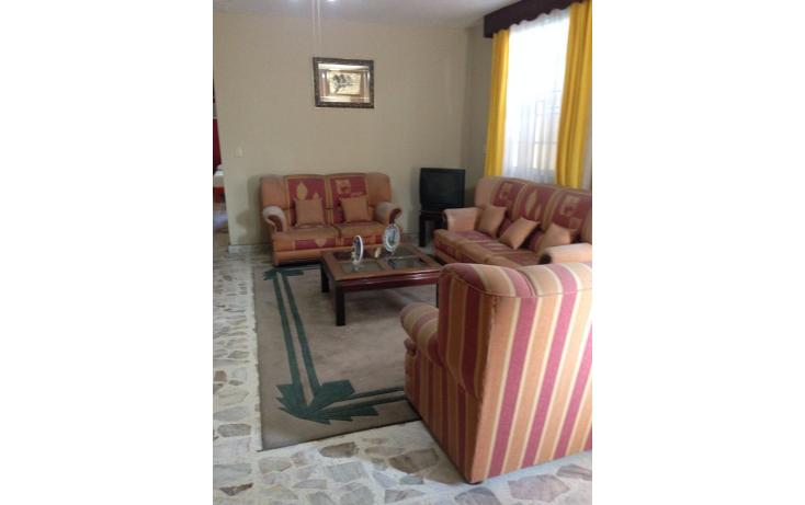 Foto de casa en venta en  , los pinos, ciudad madero, tamaulipas, 1097143 No. 05