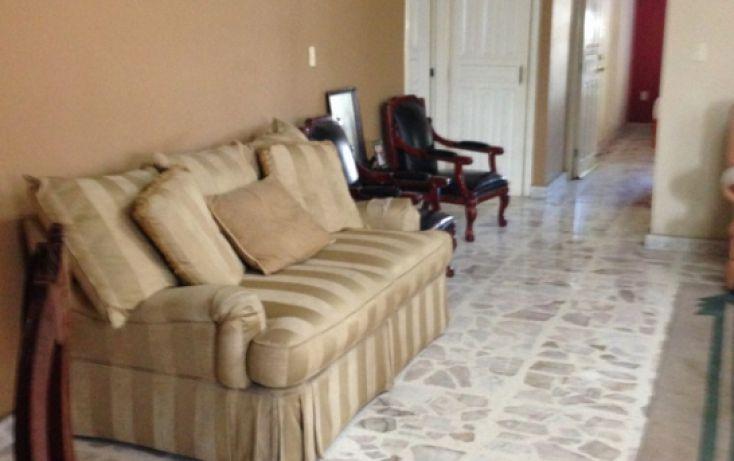 Foto de casa en venta en, los pinos, ciudad madero, tamaulipas, 1097143 no 06