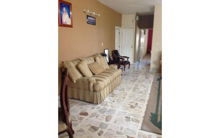 Foto de casa en venta en  , los pinos, ciudad madero, tamaulipas, 1097143 No. 06