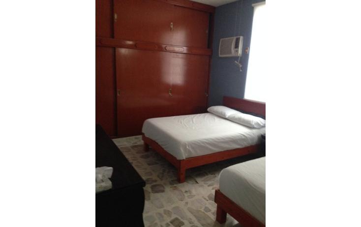 Foto de casa en venta en  , los pinos, ciudad madero, tamaulipas, 1097143 No. 08
