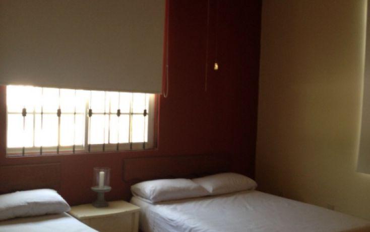 Foto de casa en venta en, los pinos, ciudad madero, tamaulipas, 1097143 no 09
