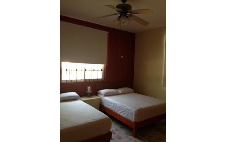 Foto de casa en venta en  , los pinos, ciudad madero, tamaulipas, 1097143 No. 09