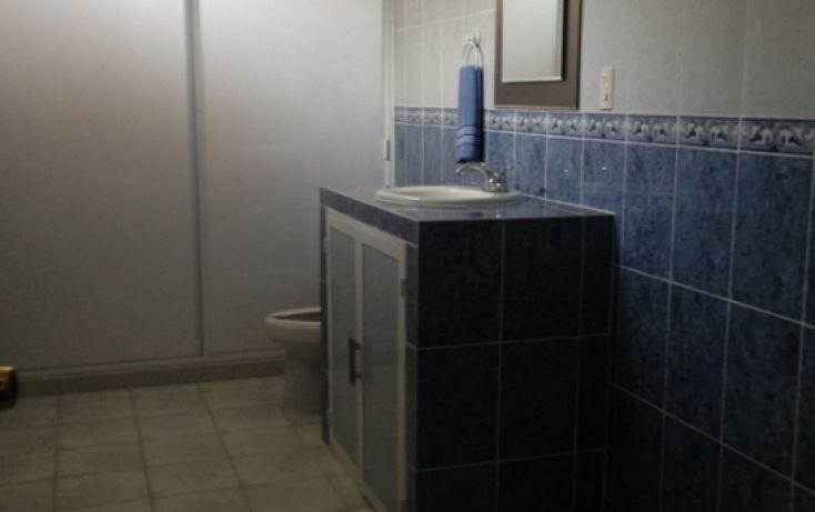 Foto de casa en venta en, los pinos, ciudad madero, tamaulipas, 1097143 no 10