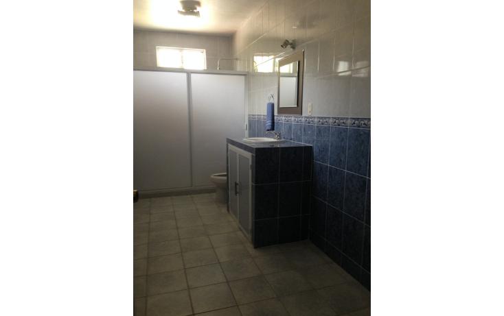 Foto de casa en venta en  , los pinos, ciudad madero, tamaulipas, 1097143 No. 10