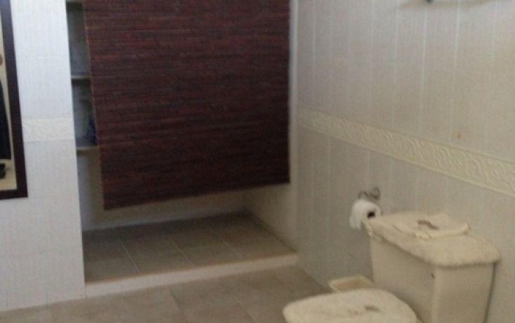 Foto de casa en venta en, los pinos, ciudad madero, tamaulipas, 1097143 no 11
