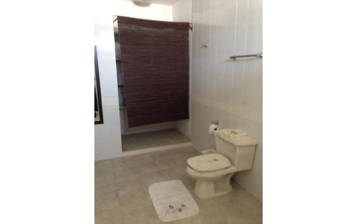 Foto de casa en venta en  , los pinos, ciudad madero, tamaulipas, 1097143 No. 11