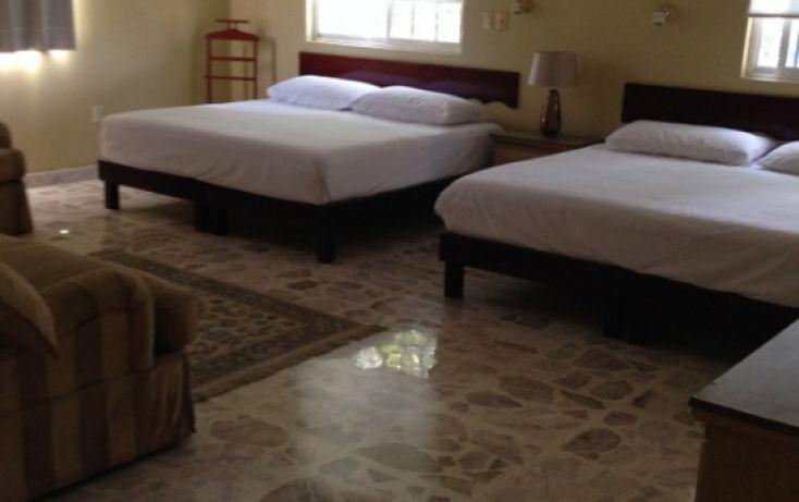 Foto de casa en venta en, los pinos, ciudad madero, tamaulipas, 1097143 no 12