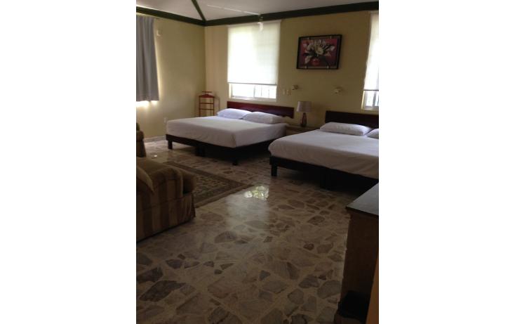 Foto de casa en venta en  , los pinos, ciudad madero, tamaulipas, 1097143 No. 12