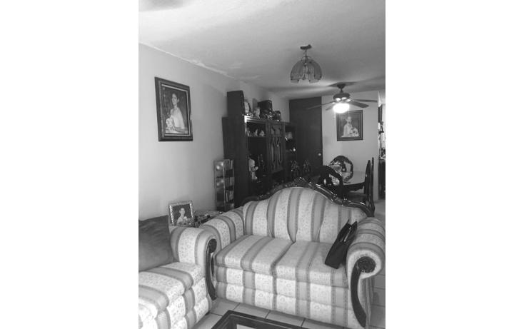 Foto de casa en venta en  , los pinos, ciudad madero, tamaulipas, 1118309 No. 02