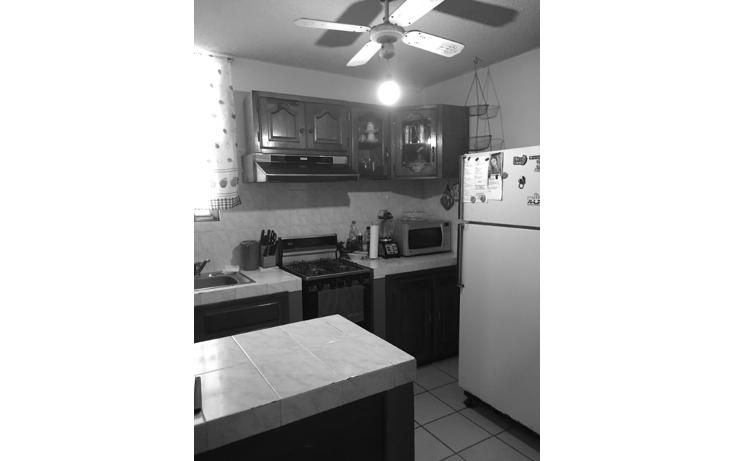Foto de casa en venta en  , los pinos, ciudad madero, tamaulipas, 1118309 No. 03