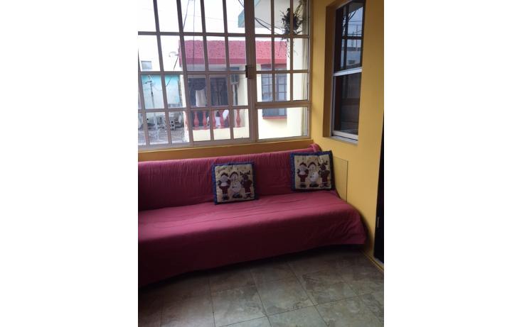 Foto de casa en venta en  , los pinos, ciudad madero, tamaulipas, 1118309 No. 04