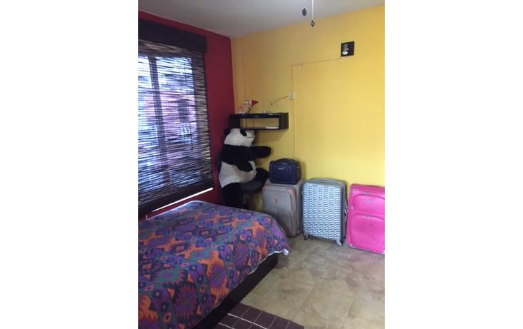 Foto de casa en venta en  , los pinos, ciudad madero, tamaulipas, 1118309 No. 05