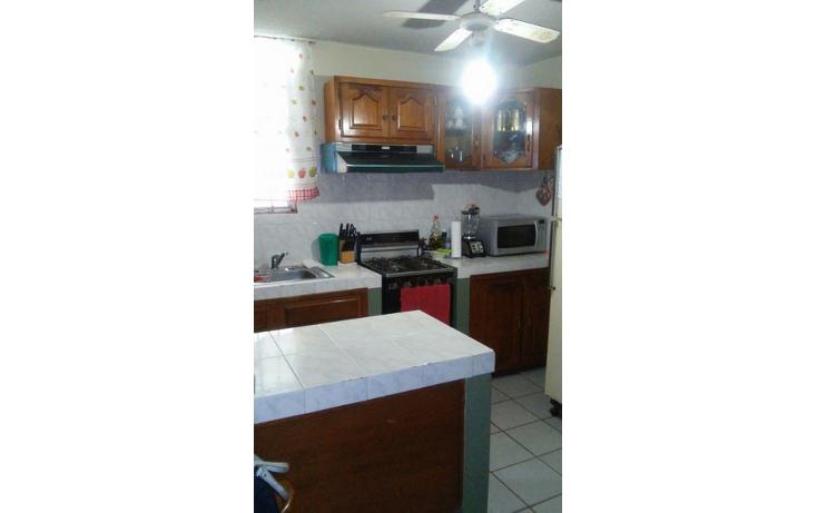 Foto de casa en venta en  , los pinos, ciudad madero, tamaulipas, 1246617 No. 04