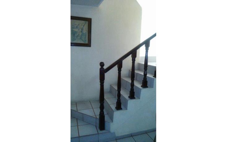 Foto de casa en venta en  , los pinos, ciudad madero, tamaulipas, 1246617 No. 05