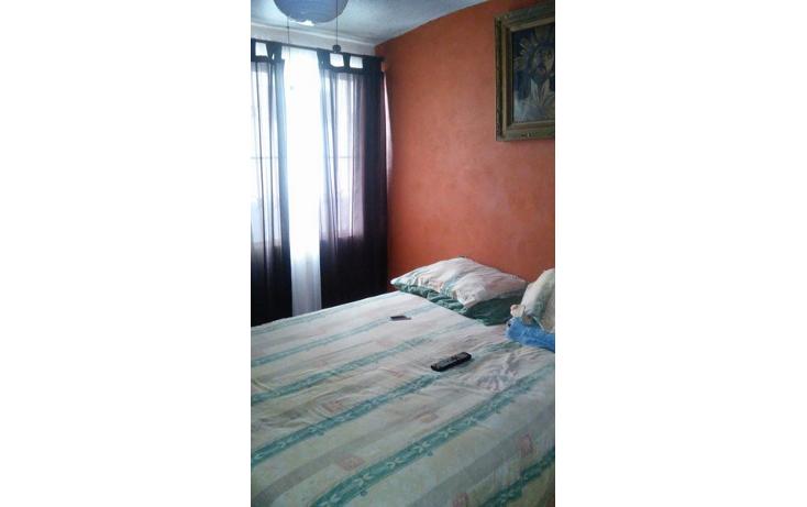 Foto de casa en venta en  , los pinos, ciudad madero, tamaulipas, 1246617 No. 06