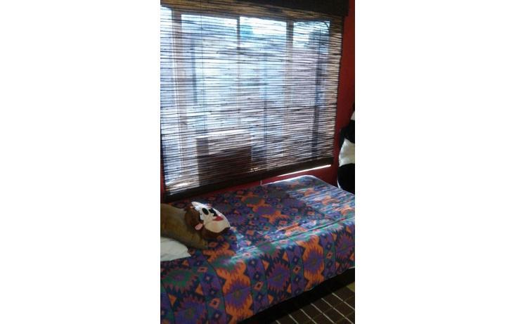 Foto de casa en venta en  , los pinos, ciudad madero, tamaulipas, 1246617 No. 09