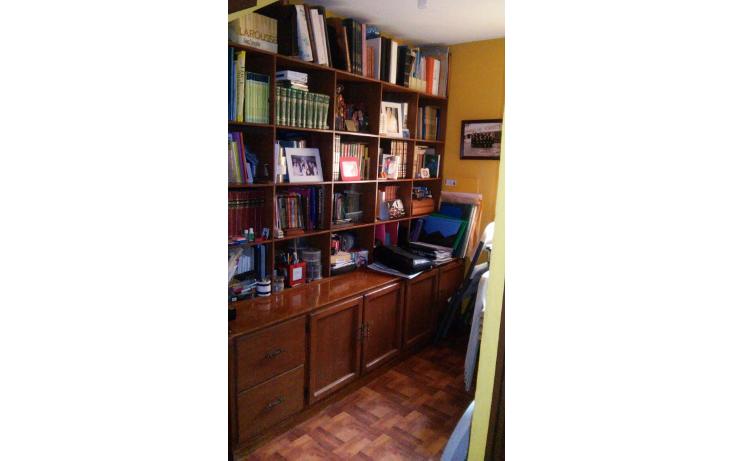 Foto de casa en venta en  , los pinos, ciudad madero, tamaulipas, 1246617 No. 10