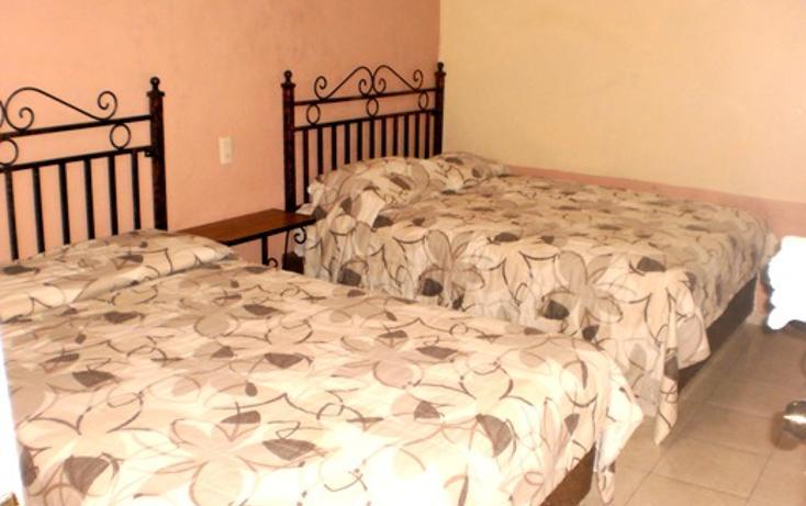Foto de edificio en venta en, los pinos, ciudad madero, tamaulipas, 1466483 no 02