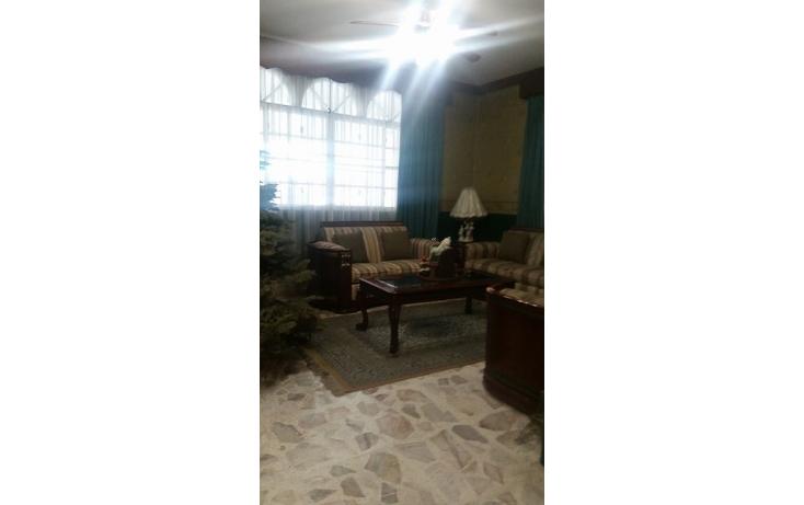 Foto de casa en venta en  , los pinos, ciudad madero, tamaulipas, 1568014 No. 05