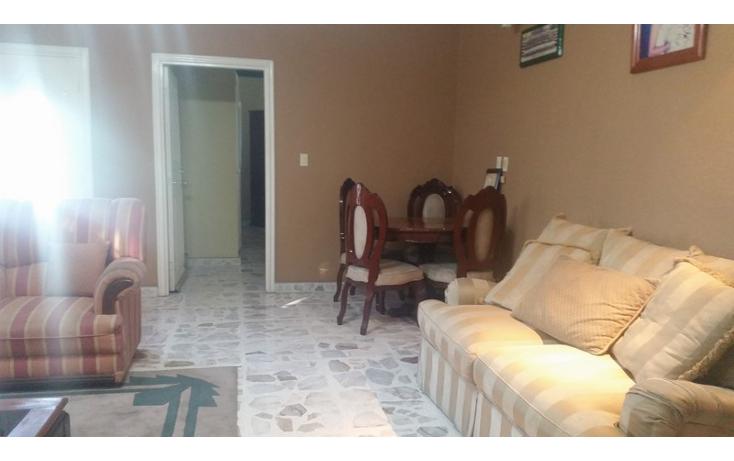 Foto de casa en venta en  , los pinos, ciudad madero, tamaulipas, 1568014 No. 07