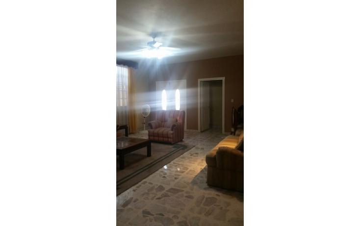 Foto de casa en venta en  , los pinos, ciudad madero, tamaulipas, 1568014 No. 08