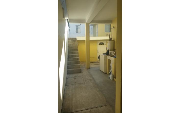 Foto de casa en venta en  , los pinos, ciudad madero, tamaulipas, 1568014 No. 10
