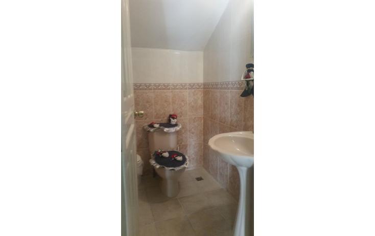 Foto de casa en venta en  , los pinos, ciudad madero, tamaulipas, 1568014 No. 13